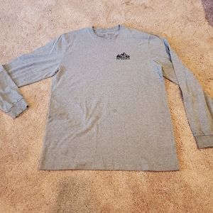 Patagonia Long Sleeve Size Medium